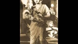 Yeh na thi hamari qismat Begum Akhtar Music Khaiyyam Lyrics Mirza Ghalib
