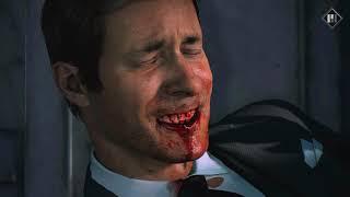 MAFIA 3 Gameplay Walkthrough Part 33 [1080p HD PS4] - No Commentary