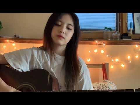 Black Pink (블랙핑크) : Hope Not (아니길) English Acoustic Ver.