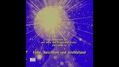 Symbol FГјr Reichtum Und Wohlstand