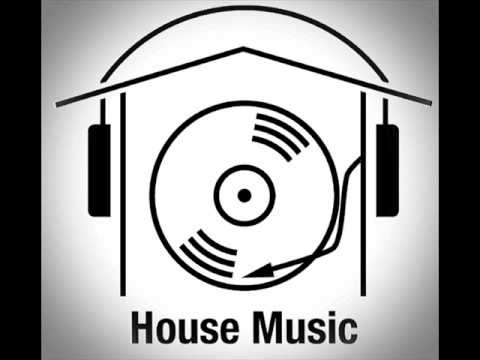 Chill deep house music youtube for What s deep house music