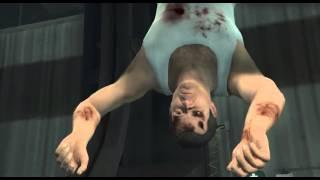 GTA 5 Görevleri #48 Michael Kurtarma