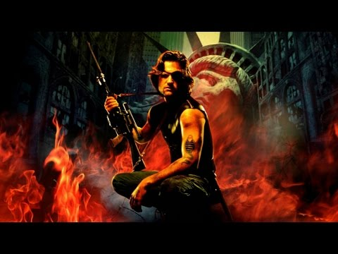Download Youtube: Top 10 Cult Classics: Action