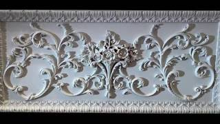 Pearlworks Showcase Video   Best Classical Designs Decor