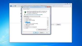 USB Device Not Recognized Error In Windows 7 FIX [Tutorial]