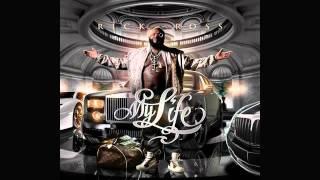 Meek Mill ft TI Rick Ross Lil Wayne Birdman - Ima Boss - (Remix)
