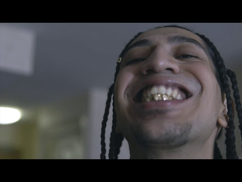Bobby Bucher - Motives