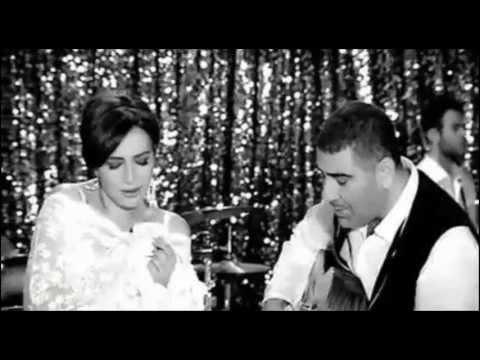 Metin & Eda Özülkü - Seninle Olmak Var Ya