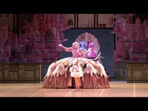 George Balanchine's The