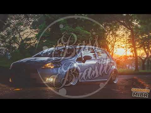 Henrique & Diego - Ficadinha (Bass Boosted)