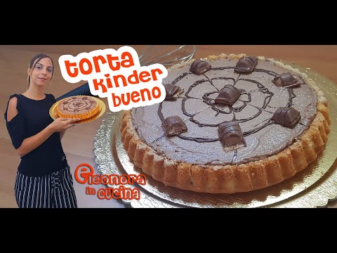 torta-kinder-bueno-la-ricetta-giusta