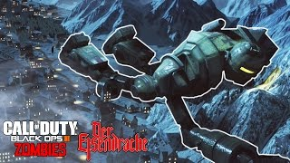 the giant has fallen der eisendrache outside the map exploration black ops 3 zombies