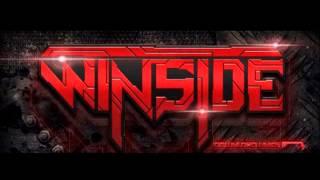 Winside Bass Face Dubstep enjoy :D
