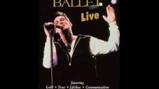 Download Video Spandau Ballet - Live (1990) MP3 3GP MP4