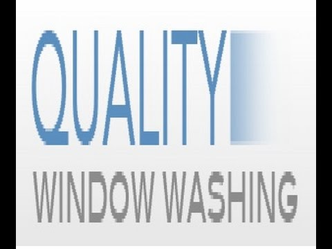 Office Cleaning in Portland | Roof Cleaning in Vancouver WA | Quality Window Washing Portland