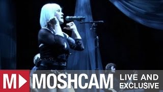 Blondie - Atomic | Live in Sydney | Moshcam