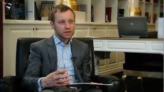 Итоги работы АСИ в 2012 году: Александр Пироженко(, 2012-12-26T08:34:28.000Z)