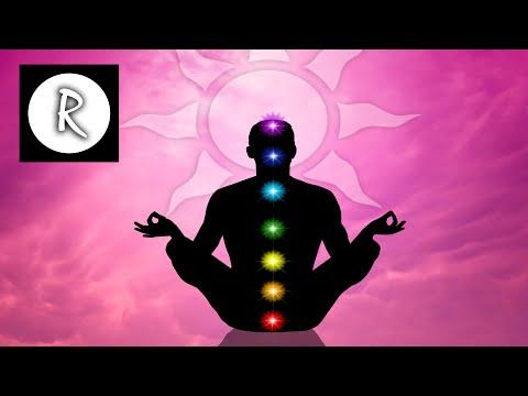 Reiki Music | Healing Music -Full Album- 2 HOURS - Relaxing Music