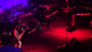Tom Petty & The Heartbreakers - You Wreck Me - 5/20/13 - Beacon Theater NYC