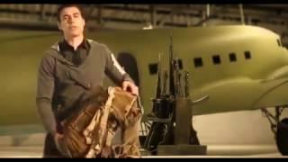 Освободители Воздушный Десант  Документальный Фильм