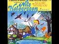 Miniature de la vidéo de la chanson La Chanson De Nils Holgersson