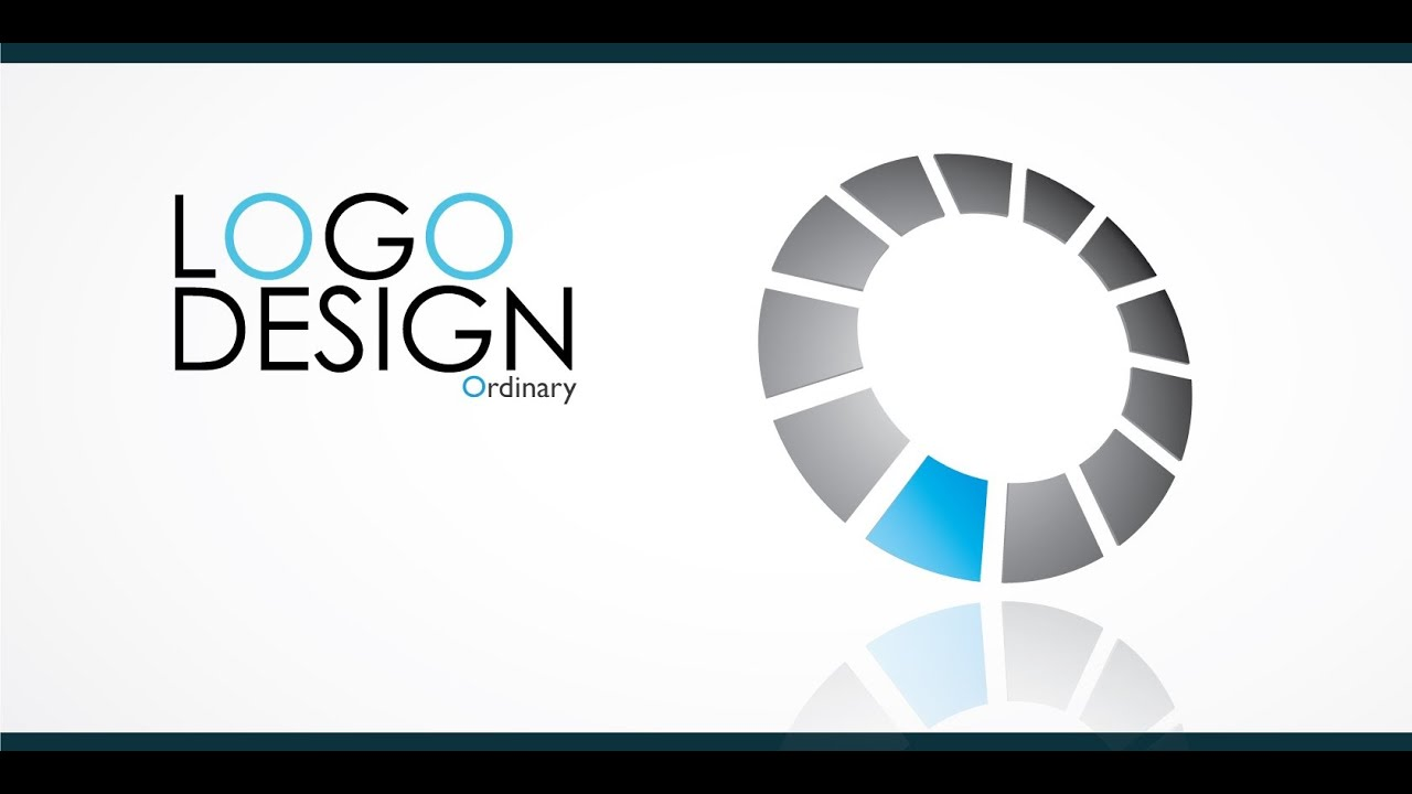 Professional Logo Design Adobe Illustrator Cs6 Ordinary