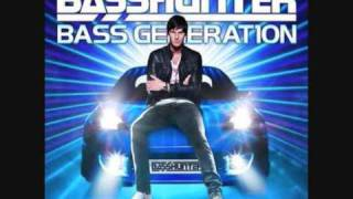 Basshunter - Camilla SWEDISH FULL VERSION! :O