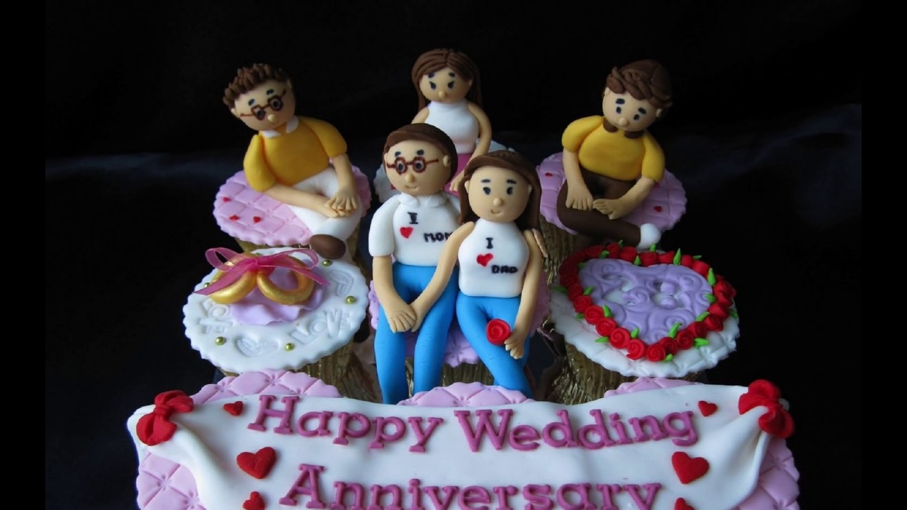 Happy Wedding Anniversary Pictures Images Graphics For Facebook