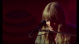 Taylor Swift All Too Well # live from Chicago