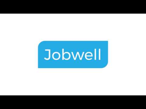 Jobwell.co Quick Start