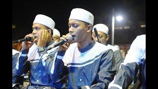 """ New "" Shollu'ala Khoiril Anam - Ahmad Ya Nurul Huda Voc Yan Luck"