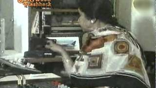 BOLLYWOOD FLASHBACK - R D BURMAN - PART 2