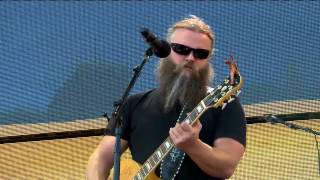 Jamey Johnson - Can