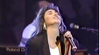 Laura Branigan Gloria LIVE cc Atlantic Records 40th No watermark.mp3