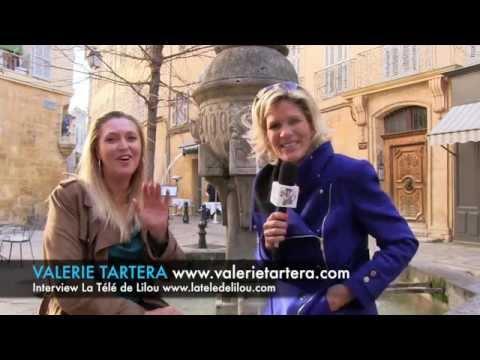 Pratique Epigénétique Méthode Nogues et la plasticité cerébrale - Valérie Tartera