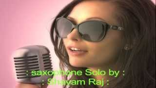 Superb Rajasthani songs 2013 hits latest music Indian Audio Bollywood 2012 playlist new latest hd