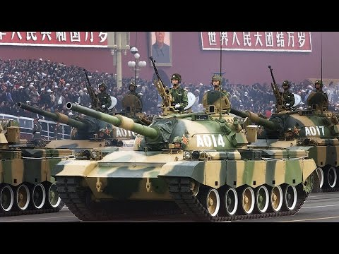 China Is the World's Largest Democracy | China Uncensored