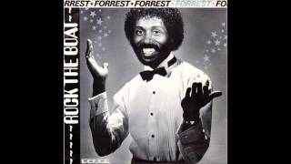 Forrest - Rock The Boat (Extended Version)