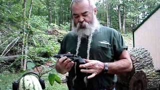 Gunblast.com - Smith & Wesson Governor 45 Colt/45 ACP/410 Revolver thumbnail