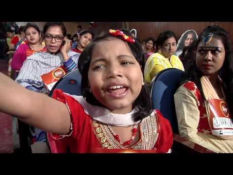 Magic Bauliana 2016 Episode 10 Dhaka 2 Audition