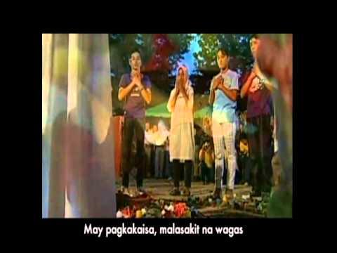 AFP Bayanihan Music