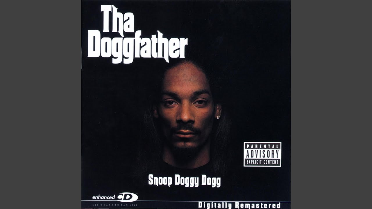 The life altering transitions that shaped Snoop Dogg's Tha