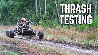 750cc-cross-kart-thrash-speed-testing