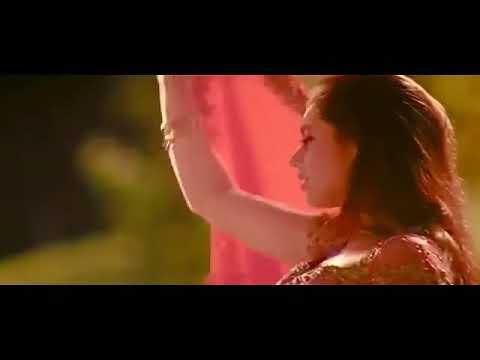 Download LAGU INDIA LAWAS PALING ENAK    NOSTALGIA