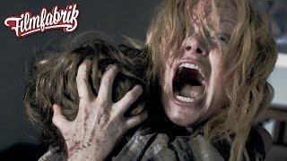 DER BABADOOK Kritik - Horrorfilm mit  Essie Davis, Noah Wiseman