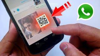 WhatsApp இன் புதிய ரகசிய Trick | Whatsapp New Tricks & Tips in Tamil - Wisdom Technical
