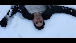 Trenton - Paradigm (Official Music Video)
