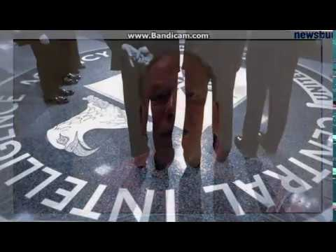 Gulen Charter Schools finance CIA Deep State operations to have been stopped by Flynn