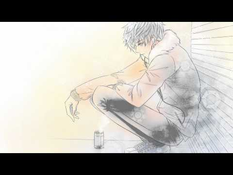 Nightcore - Fly To Stay Alive
