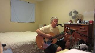 Stupid Boy - By Bobby Marino (Keith Urban song)
